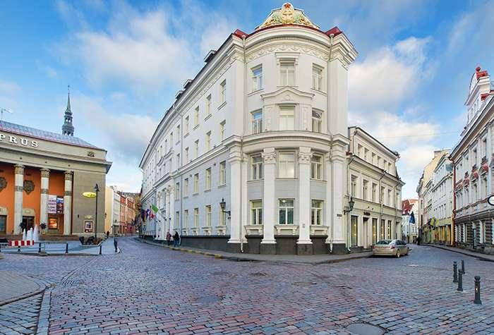 Rammstein Tallinna 2021 Liput